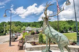 Banner Elk, NC
