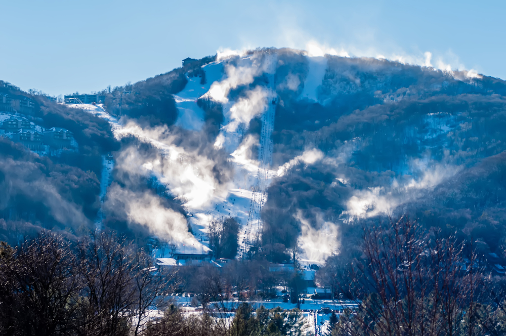 sugar mountain, banner elk north carolina